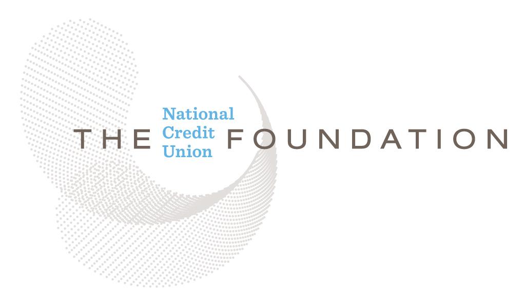 nationalcreditunionfoundationlogo