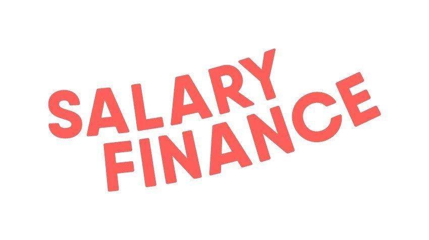 salaryfinancelogo