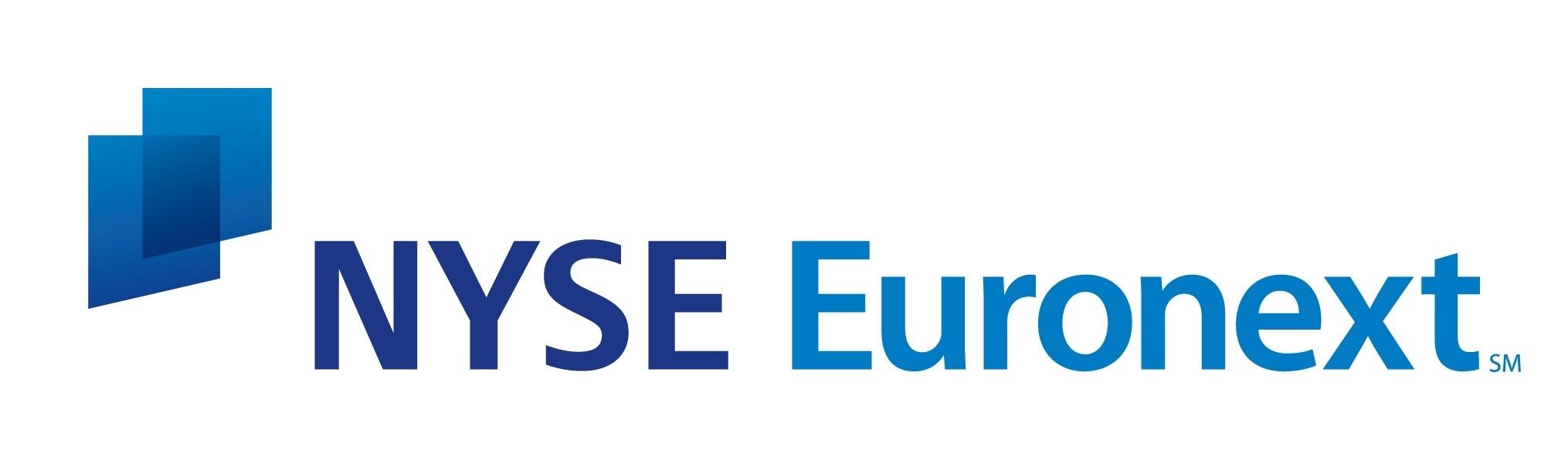 NYSE-Euronext_logo