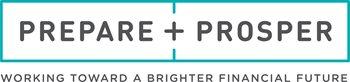 prepare-prosper-logo