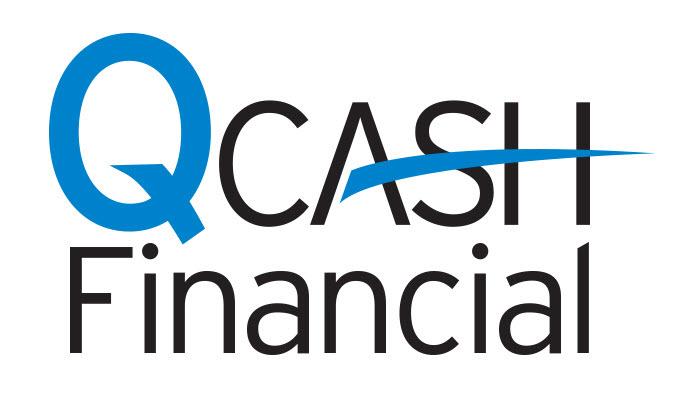 Qcash-logo