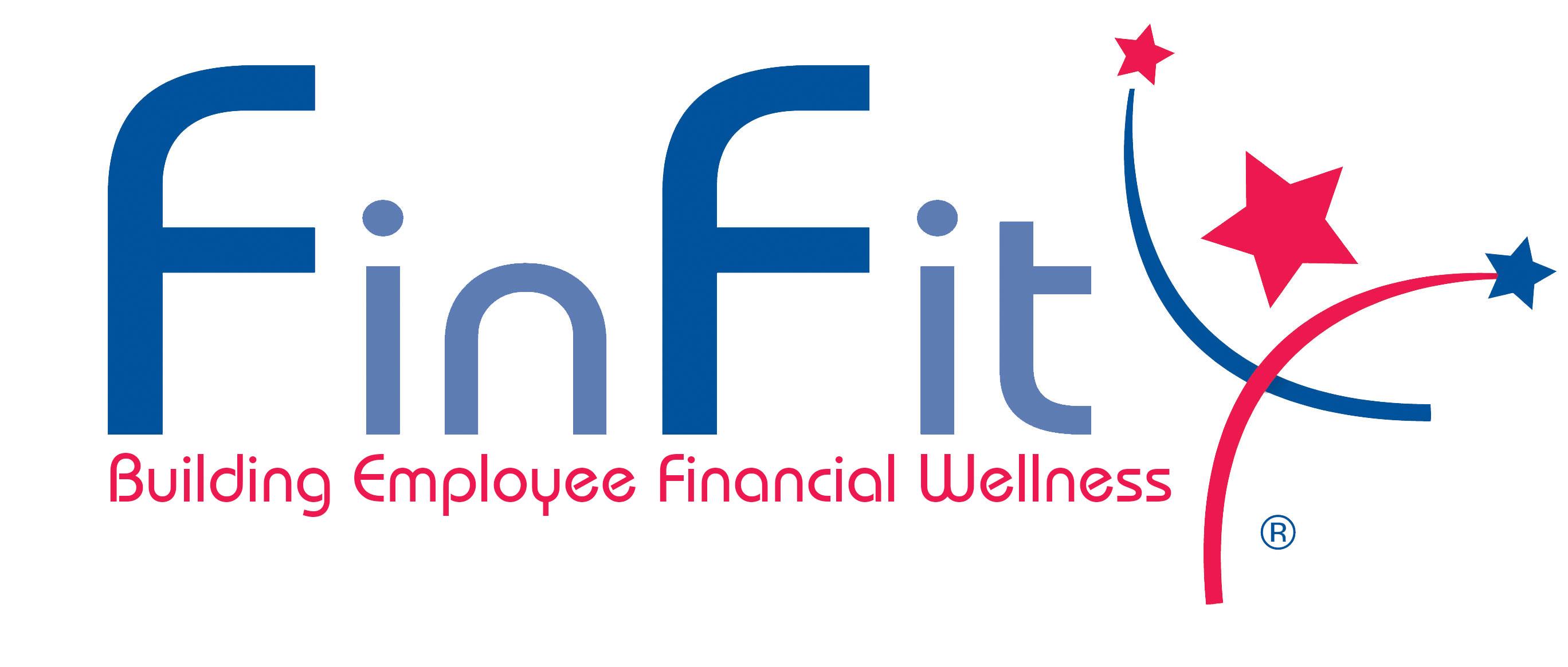 FinFitbuilding
