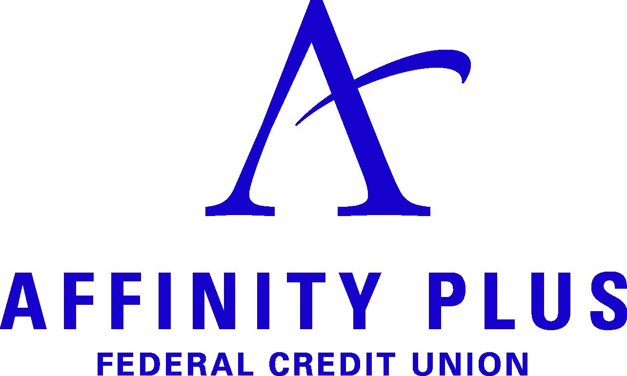 Affinity Plus FCU logo