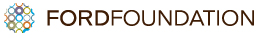 FordFoundation_Logo_Transparent