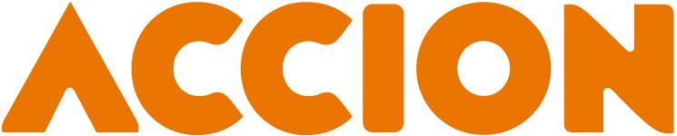 ACCION_Logo