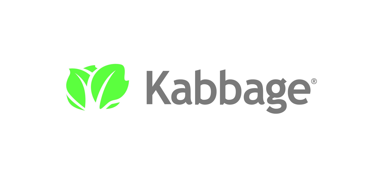 kabbage_logo_horizontal