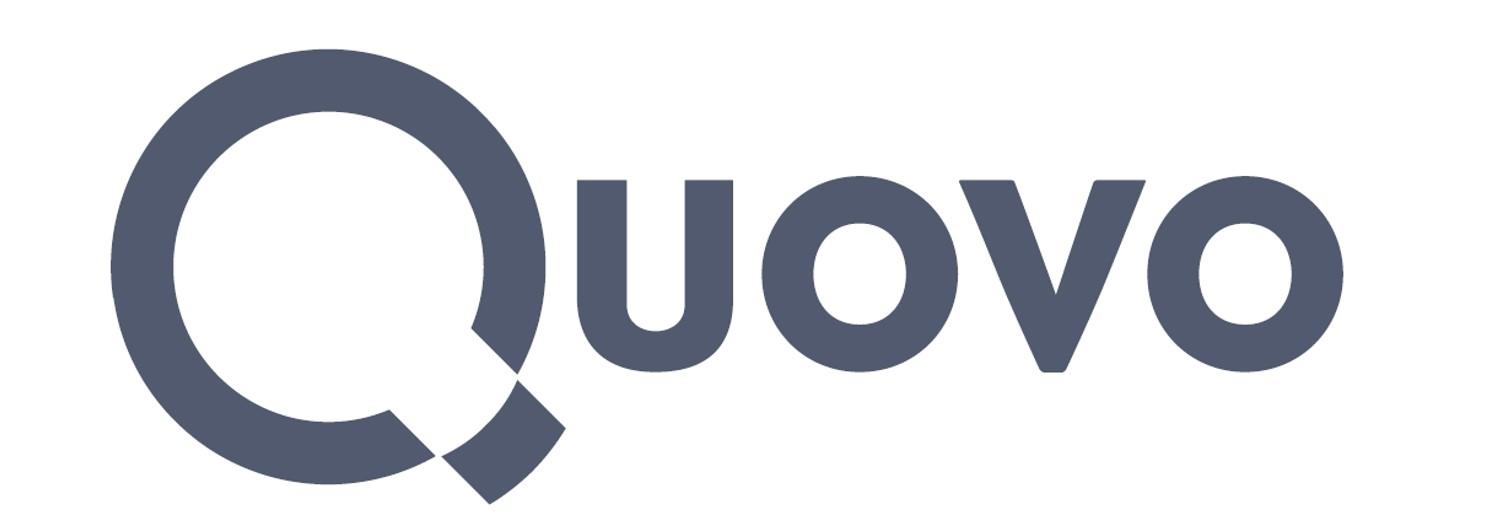 Quovo