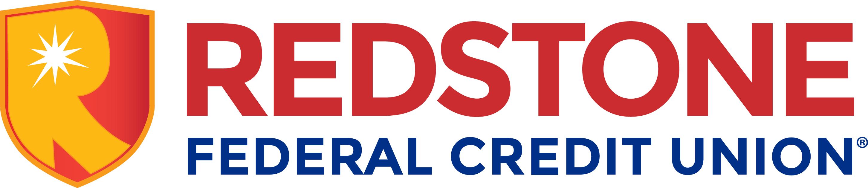 Redstone-CU1