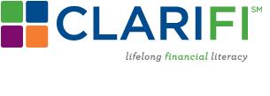 logo_clarifi1