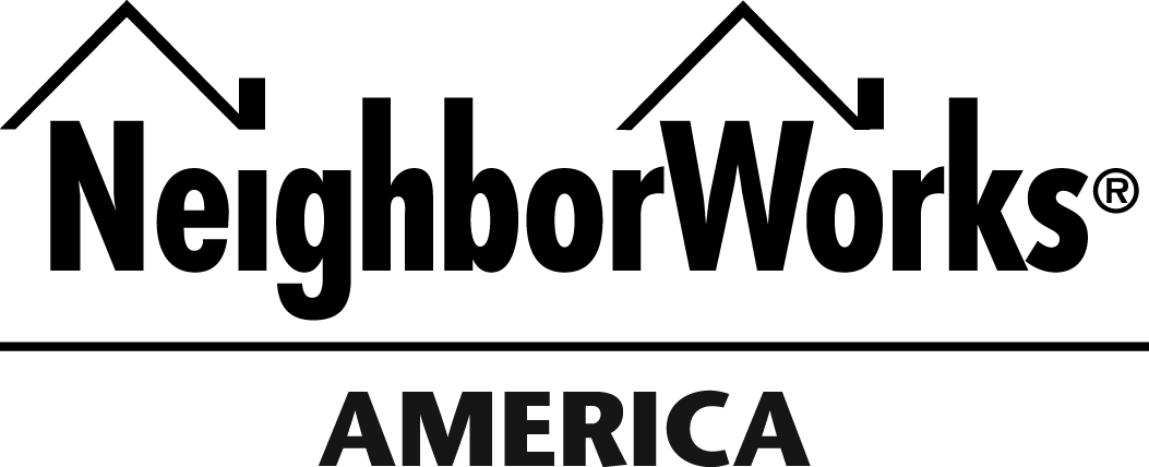NW-AMERICA-LOGO-FINAL-copy-copy1