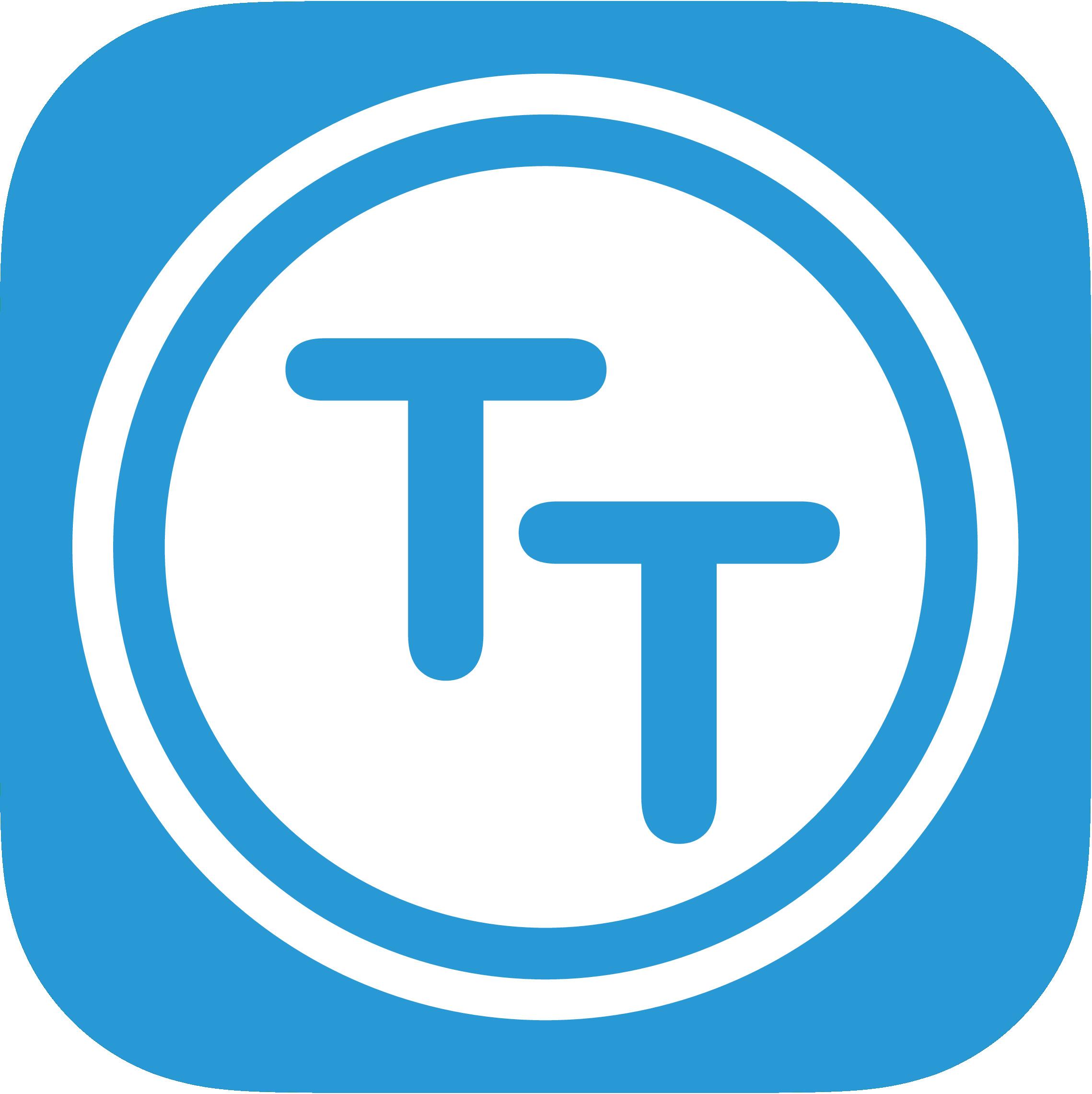 tokentransit_app_logo1