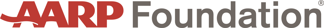 AARPF_Logo-1