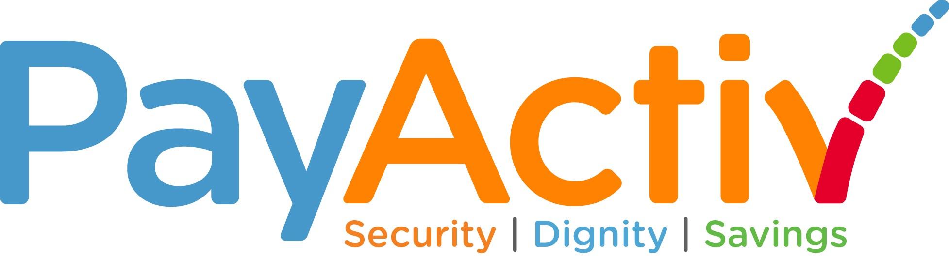 PayActiv-Logo-1