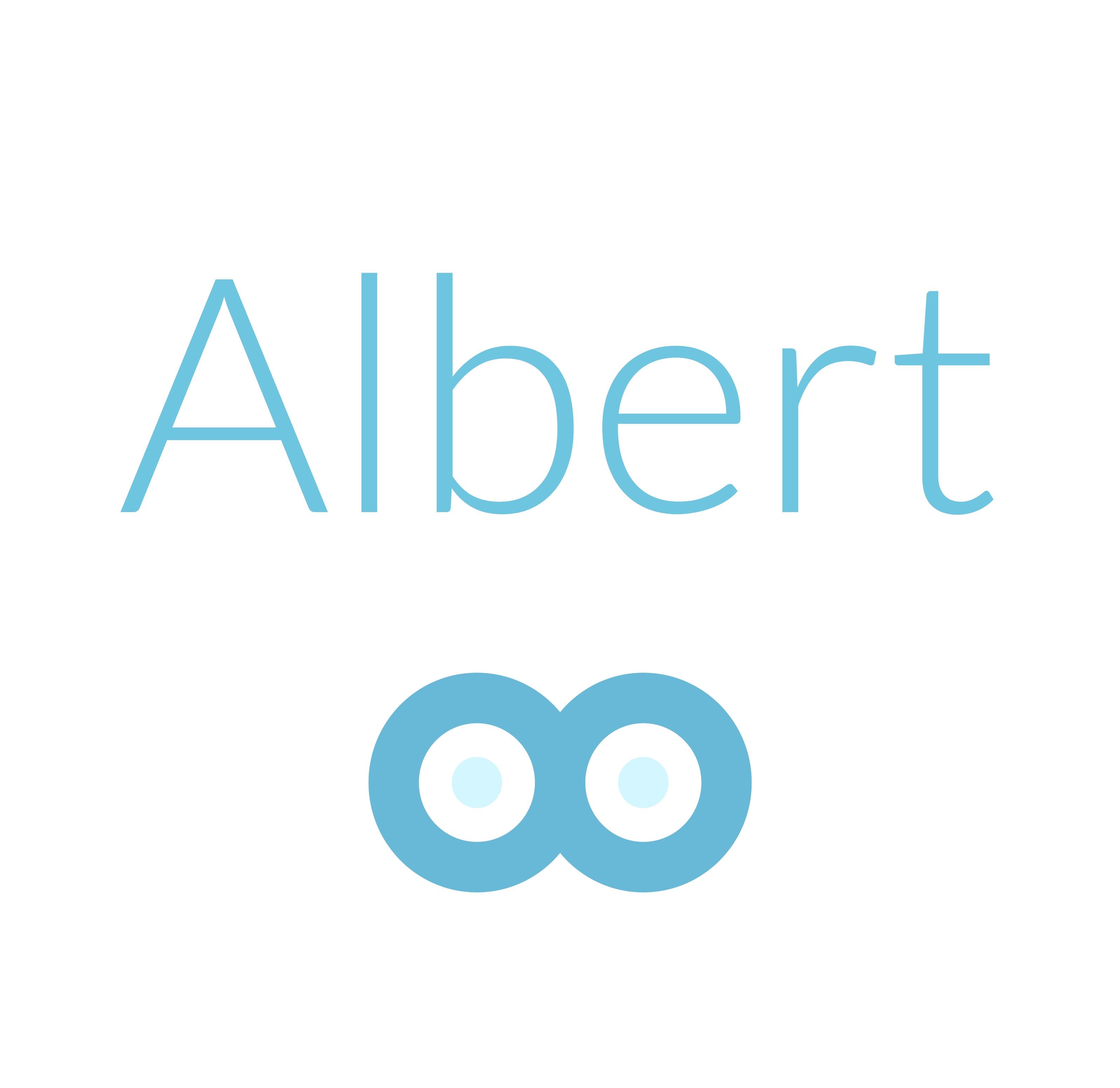 AlbertBannerWhiteBackground
