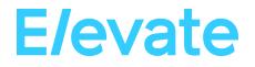 Elevate_Logo