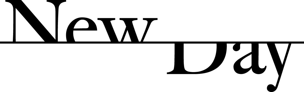 NewDay_logo_white_CMYK