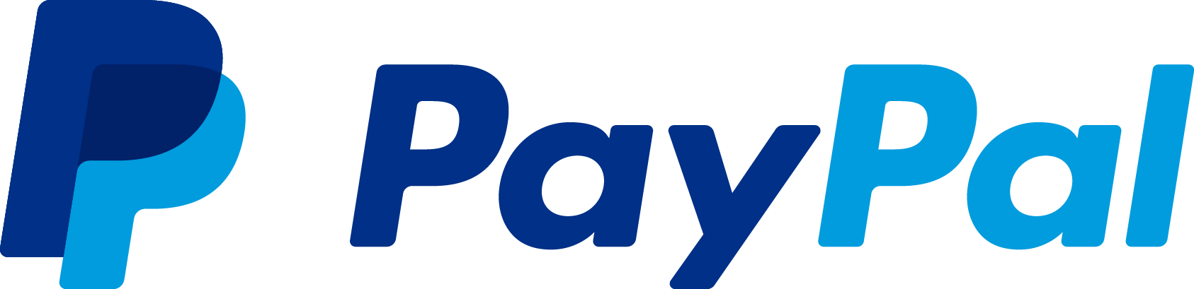 PayPal_6.8.15