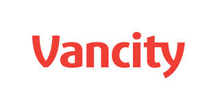 Vancity_-_Logo_-_Web1