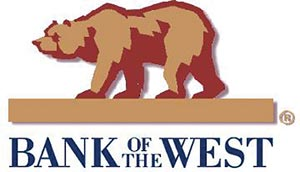 Bank-of-the-West-logo