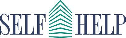 Self-Help-Logo