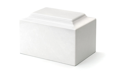 Cultured Marble