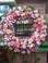 Popular Standing Wreaths & Urn Arrangements