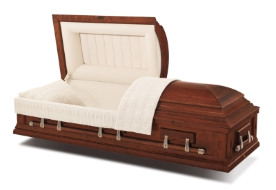 Cremation Rental Caskets