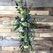 Wreaths and Specialty Sprays