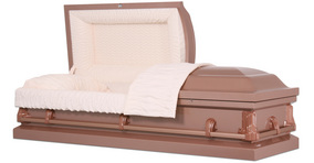 Burial Package Caskets