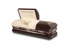 18 Gauge Caskets