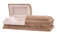 Cremation Caskets