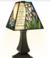 Memorial Lamp