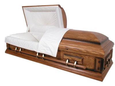 Caskets for Cremation