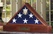 Veteran Urn/FlagCase Options