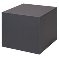 Simplicity Cube