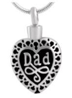 014: Dad...
