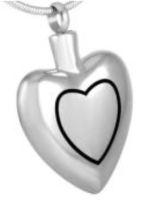 031: Heart in Heart
