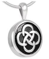 094: Cetlic Symbol
