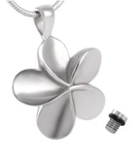099: Silver Flower