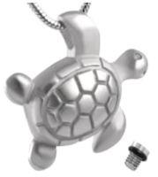 111: Turtle