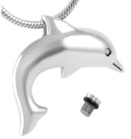 112: Dolphin