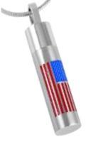 116: Flag cylinder