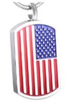 117: Flag Tag