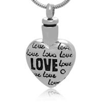 153: Love Heart