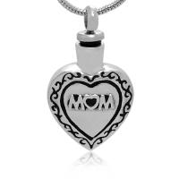 155: Mom's Heart