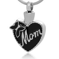 157: Mom Heart