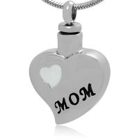 158: Mom's Heart