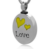 181: Yellow Hearts of Love
