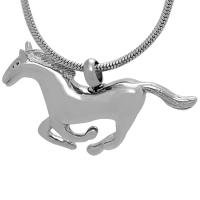 203: Horse