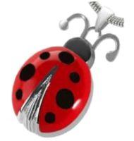 206: Ladybug